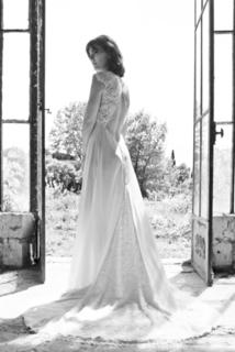 elisa dress photo 1