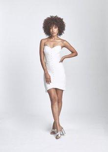 freya  dress photo 1
