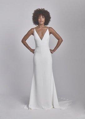 prisma  dress photo