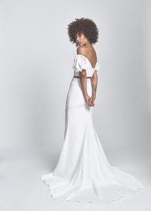venus skirt  dress photo 2
