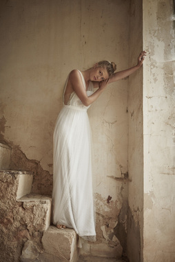 a heart dress photo