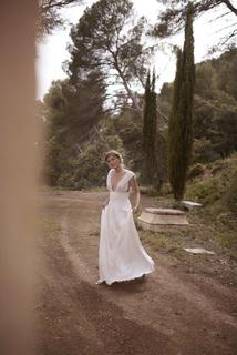 heaven dress photo 2