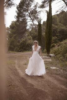 heaven dress photo 3
