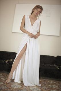 like the night dress photo 1
