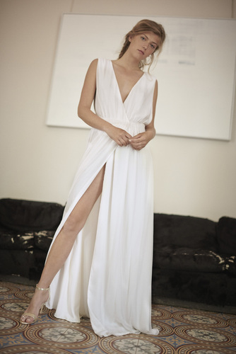 like the night dress photo