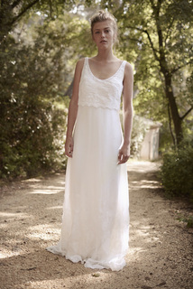 nameless grace dress photo 1