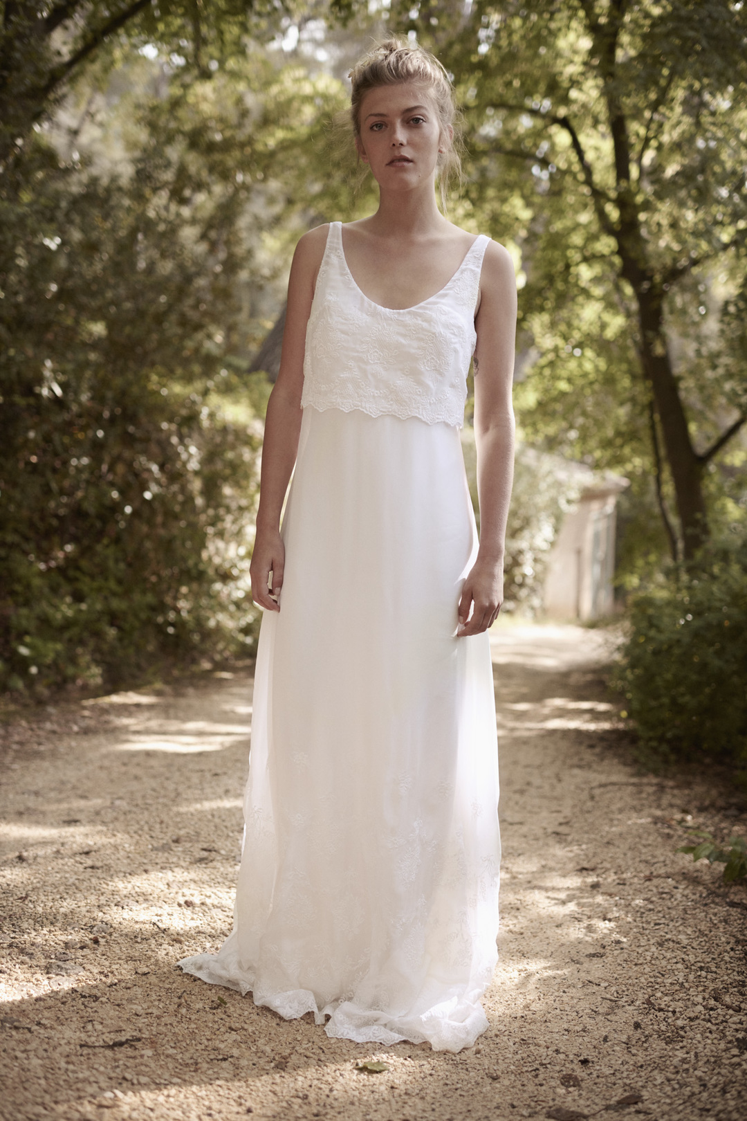 nameless grace dress photo