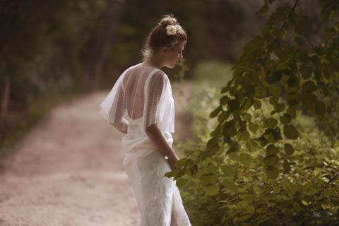 nameless grace dress photo 4