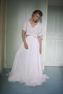 peace dress photo 2