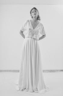 peace dress photo 3