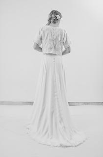 peace dress photo 4