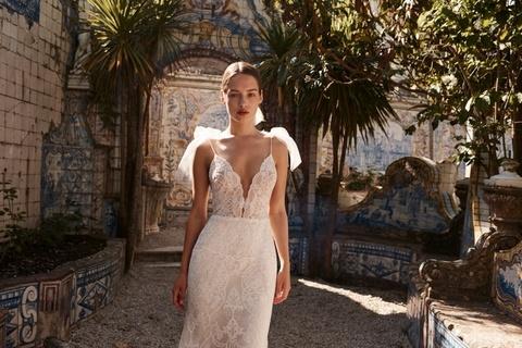 joel dress photo 3