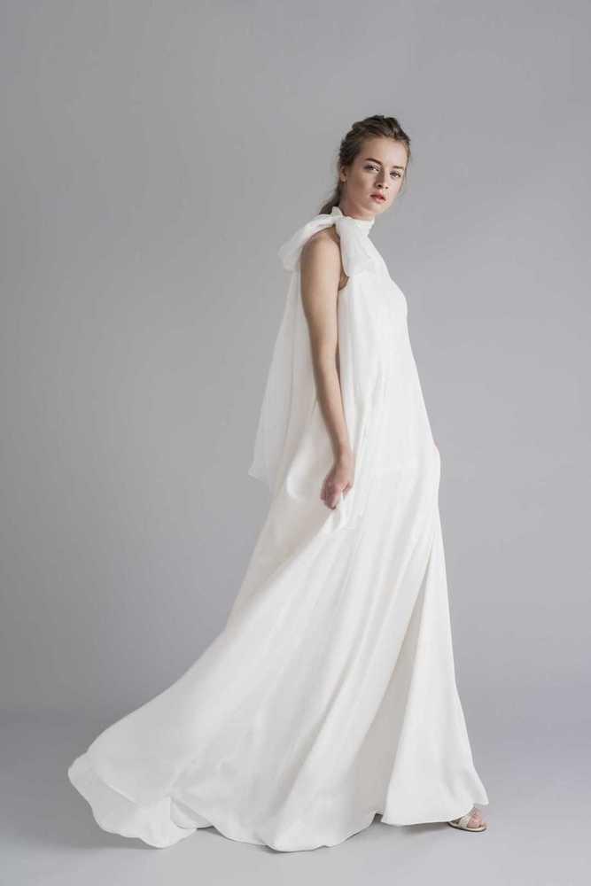 denyse dress photo