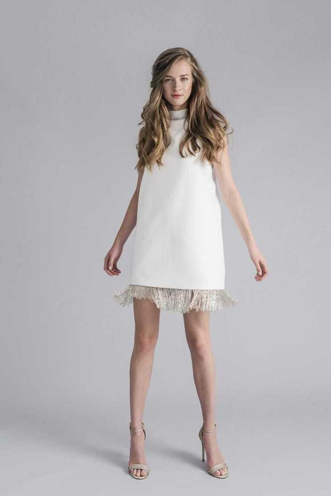 daniella dress photo