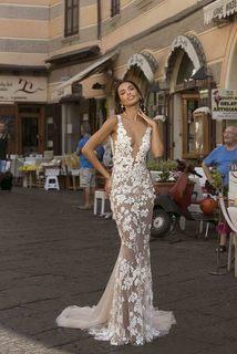 20-p110 dress photo 1