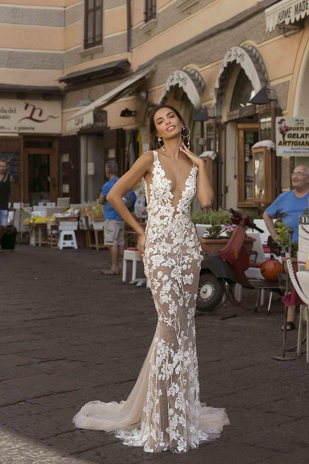 20-p110 dress photo