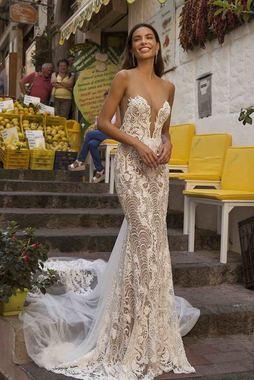 20-p111 dress photo