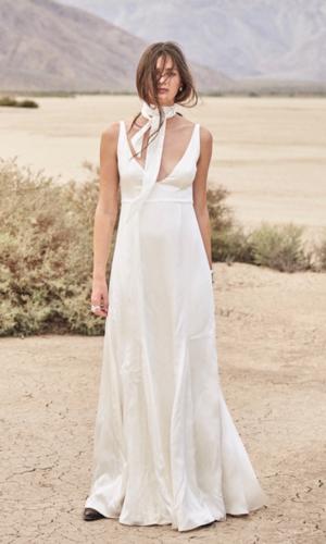 billie dress photo