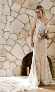 amanda dress photo 4