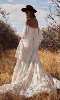 kathryn dress photo 1