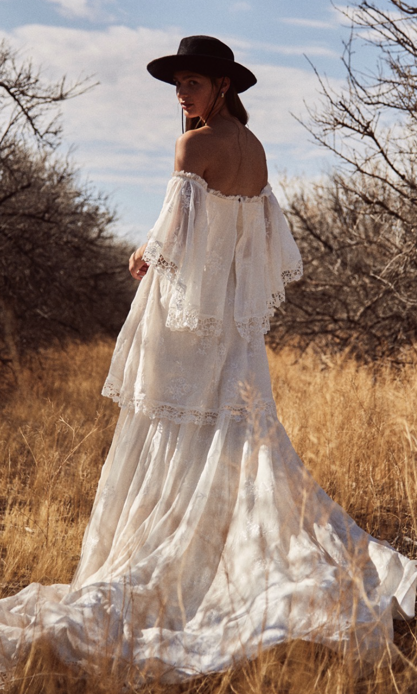 kathryn dress photo