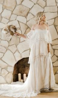 kathryn dress photo 3