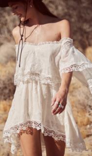 kathryn dress photo 4