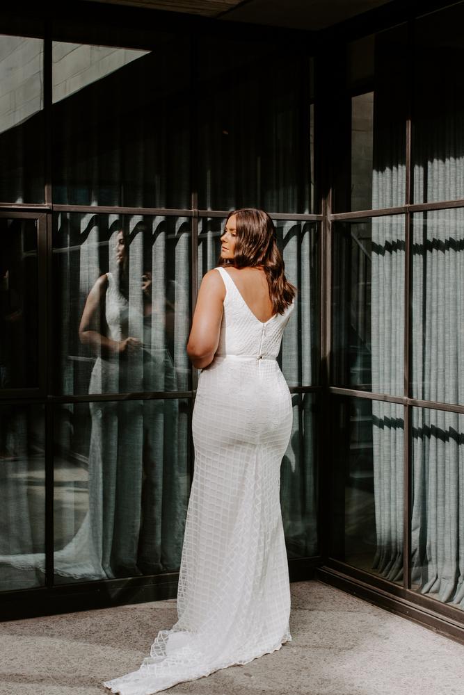 bobby dress photo