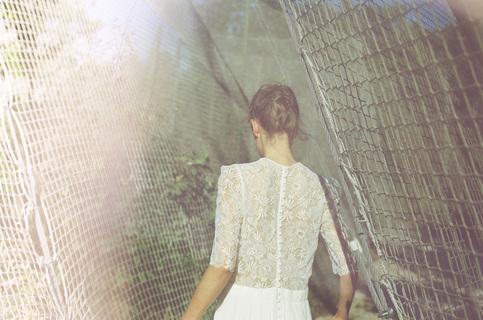 certitude dress photo 2