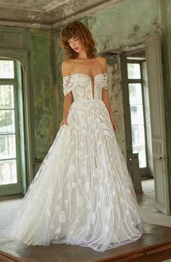 anais dress photo