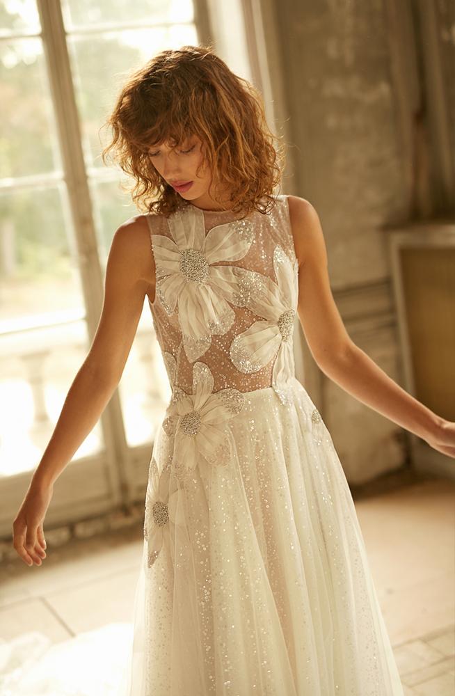 pixie dress photo