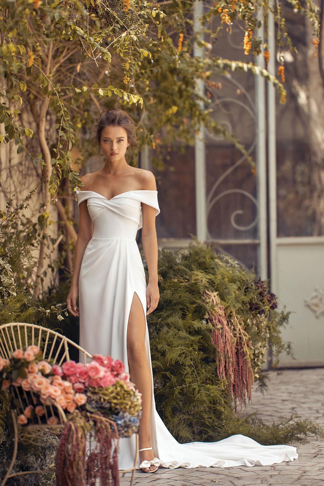 asia dress photo