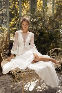summer dress photo 1