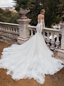 camilla dress photo 2