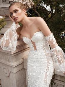 camilla dress photo 3