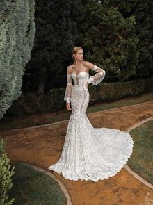 camilla dress photo 1
