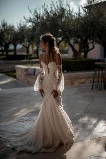 camilla dress photo 4