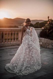 fabiana  dress photo 2