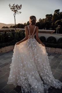 fabiana  dress photo 3
