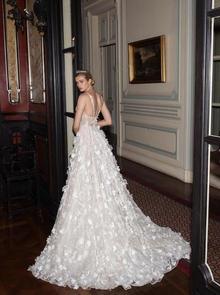 fabiana  dress photo 4