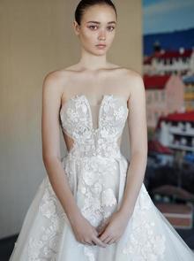 querida dress photo 2