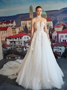 querida dress photo 3