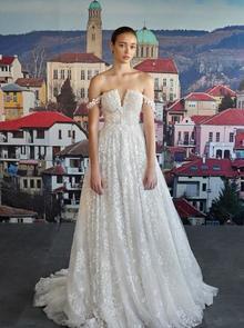 solange  dress photo 2