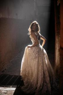 solange  dress photo 4