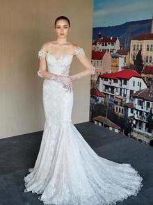 nissa dress photo 1