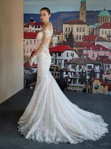 nissa dress photo 2
