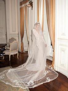 estelle dress photo 2