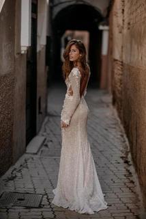 estelle dress photo 3