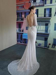 estelle dress photo 4