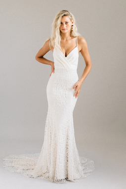 Dress quarter 1544033194